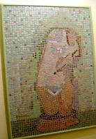 Мозаика 1